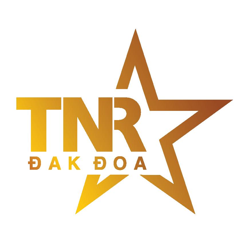 logo-tnr-star-Đak-Đoa